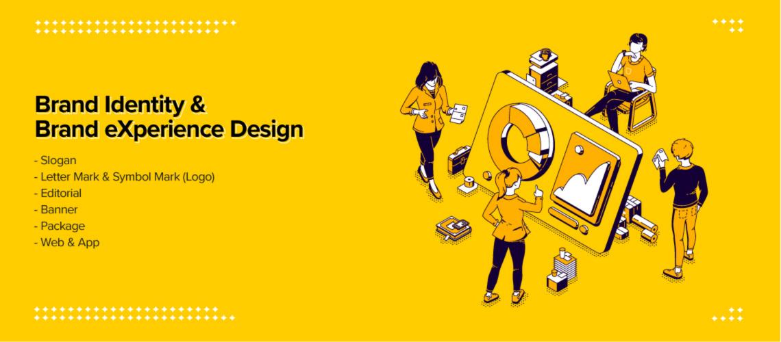 BIBX_design_slide@2x