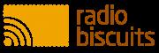 RB_logo_1200x400px-1