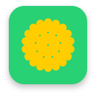 launcher-icon_cracker@2x
