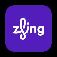 launcher-icon_zling@2x