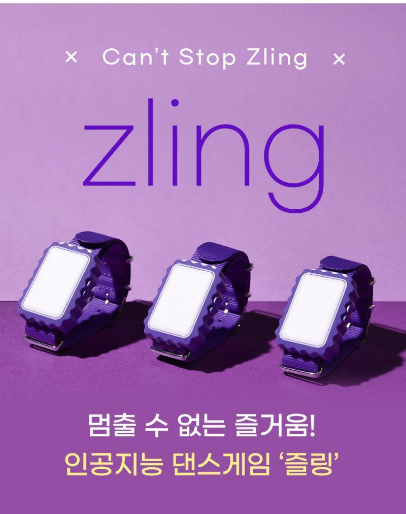 zling27